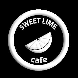 sweetlime-logo-2-02