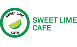 Sweet Lime Cafe